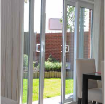 Patio Doors Louth
